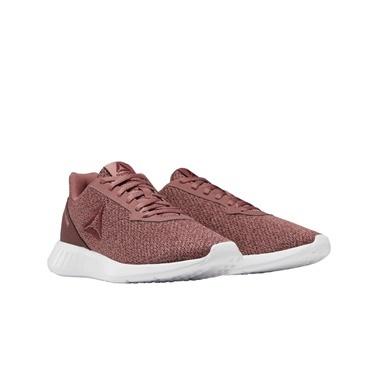 Reebok Spor Ayakkabı Bordo